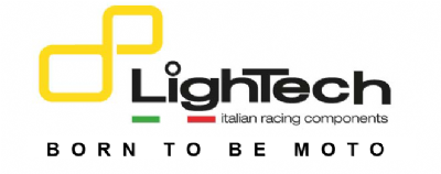 Lightech PERFORMANCE MOTORCYCLE RACE PARTS